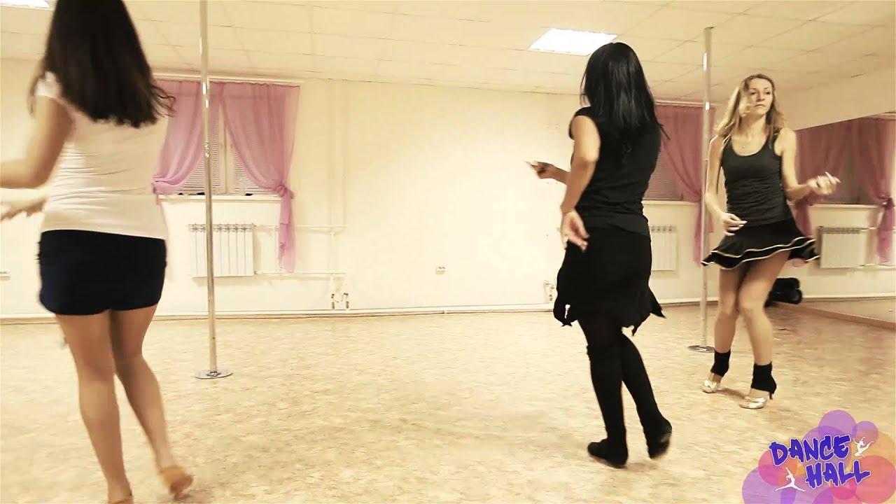 Латина соло девушки видео фото 347-537