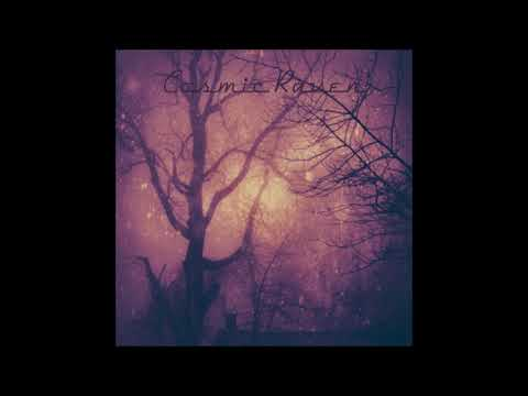 Cosmic Raven - Transparent Chemicals