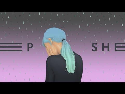 Sad China - It's Okay Mp3