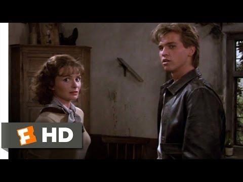 Top Secret! 39 Movie   Some Bad Movie 1984 HD