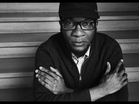 Wit and wisdom from Teju Cole, Kurt Vonnegut, and more