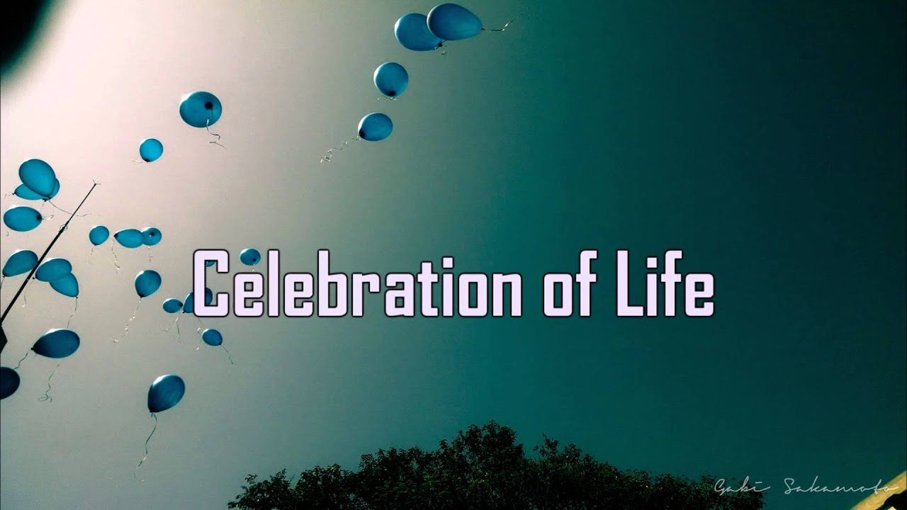 Celebration of Life -- Reggae/Ska -- Royalty Free Music ...