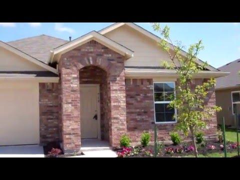 Lowest Priced New Homes In the Austin Area Under 200K Kenn Renner Broker 512 423 5626 Investment