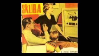 Skuba - A Praieira