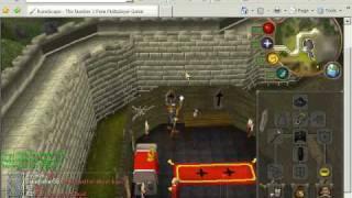 Runescape Moneymaking 200K-250K Per Hour F2P or P2P