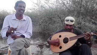 عبد المنعم أب سم - هودنا
