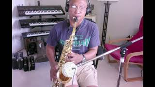 Video Imagine Dragons - Natural - (Sax Cover by James E. Green) download MP3, 3GP, MP4, WEBM, AVI, FLV September 2018