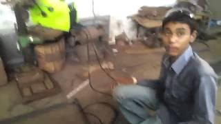 kennex 200 arc welding machine