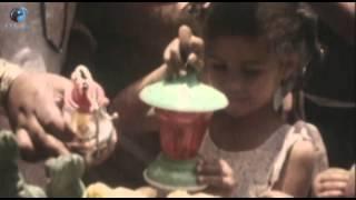 محمد عبد المطلب | أغنية رمضان جانا