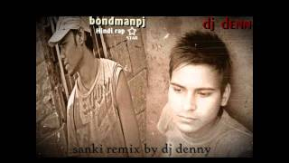 honey singh sanki adult song LATEST