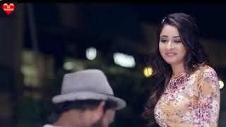 Keh Du Tumhe   Flute Love Status Video MirchiFun com