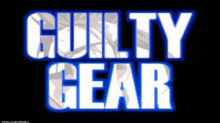 Guilty Gear - Intro (HD)