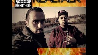 2bebrothers - REALTALK ( FREE MP3 DOWNLOAD in der Beschreibung)