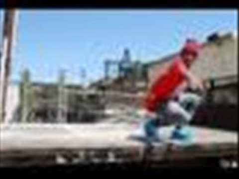 YT-give a damn(Jerkin Song) digitaldripped.com