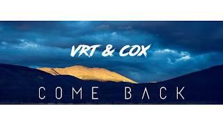 VRT & COX - Comeback