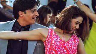 Mohabbat Dil Ka Sakoon Hai Aitbaar Full Song | Dil Hai Tumhaara | Arjun Rampal, Preity Zinta