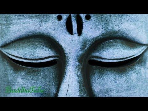 Music Anti-Depression and Anxiety, Soft Slow Music, Serenity, Healing Chakras, Calm Music