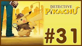 Detective Pikachu - Parade Peril (31)