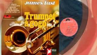 James Last - Donkey Serenade