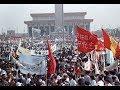 【彭定鼎:六四的镇压严重遏制了中国的政治改革进程】 6/4 #时事大家谈 #精彩点评