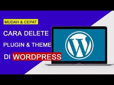 cara-menghapus-theme-&-plugin-di-wordpress