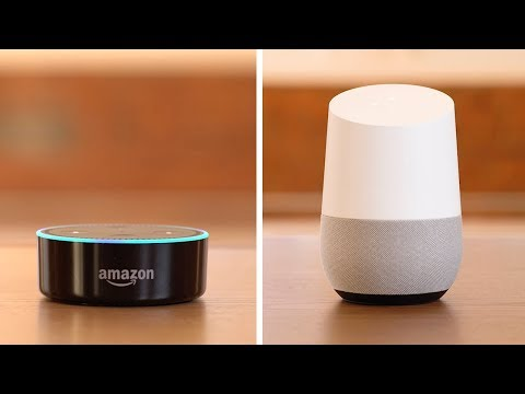 Using Home Assistant Devices to Help Kids With Learning Disabilities