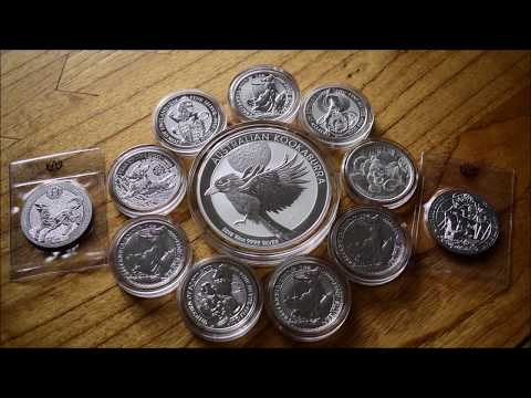 Do you want Cheap Silver? January Group Order is OPEN!