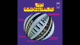 Can: Soundtracks (Full Album)