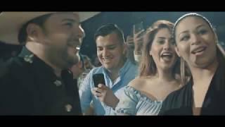 El Fantasma - La Historia De Un Ranchero (Chicago Ill. All State Arena 2018) recap
