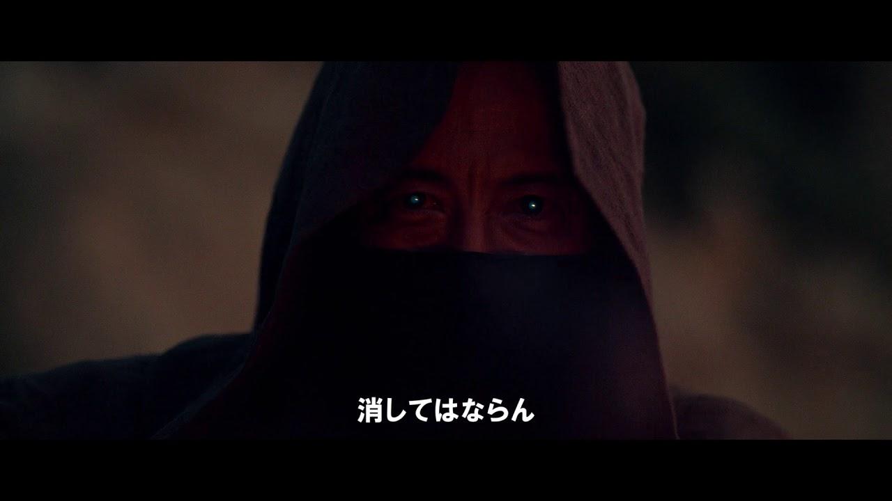 タートルネックとは 上野クリニック