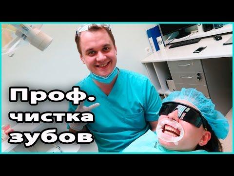 Почему болит живот после чистки зубов