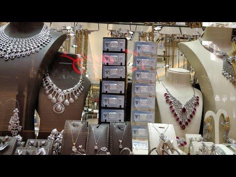 Are Diamonds Cheaper In Dubai?