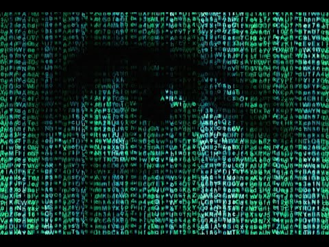 How To Avoid Online Surveillance