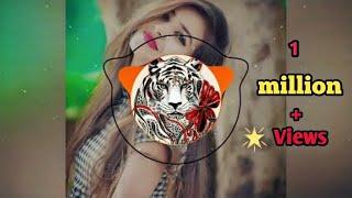 All Best Rasiya Mashup 2018 Last Mix By Rahul Meena