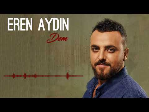 Eren Aydın - Be Meso [ Dem © 2017 İber Prodüksiyon ]