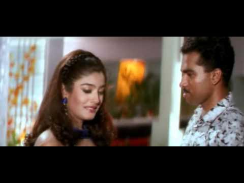 Kitna Haseen Chehra Full Song HD
