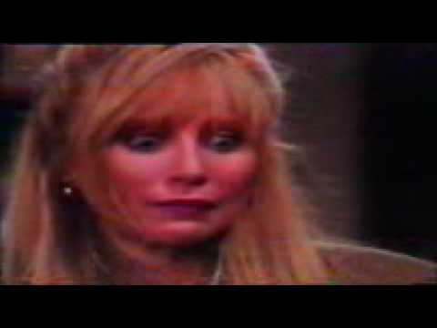 Y&R: Paul's ex-wife April Stevens murders her abus...