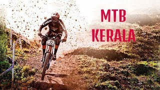 MTB Kerala 2019