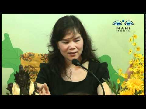 Phan Thi Bich Hang - The Gioi Khong Nhu Minh Nhin Thay ( 06/01/2012 ) phan 10.mp4