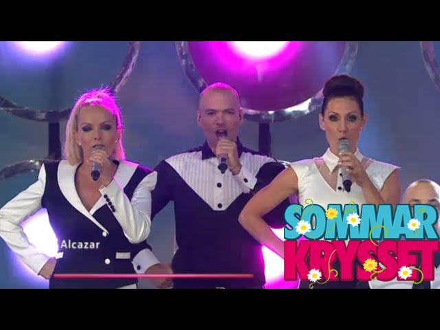 alcazar-good-lovin-sommarkrysset-tv4-tv4