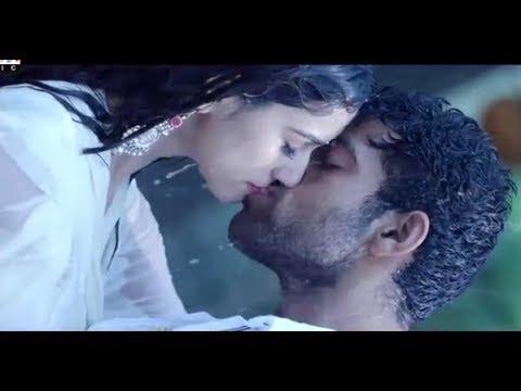 Hot Bhabhi dever romance | bhabhi bra | bhabhi boobs| young bhabhi| bra | non veg talk | hindi movie thumbnail