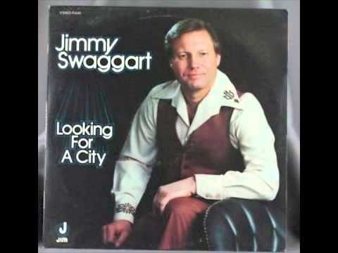 Jimmy swaggart there is a river lyrics