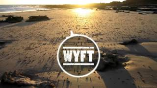 OMI & Felix Jaehn - Cheerleader (Praia Del Sol & Renco Bootleg) (Protexx Smash) (Tropical House)