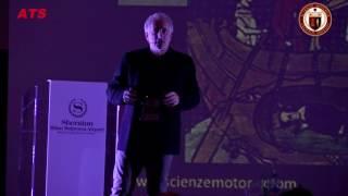 Estratto Summit: Giorgio Gatta - Sviluppo e recupero della motricità in ambiente acquatico