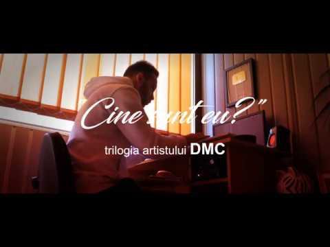 DMC -