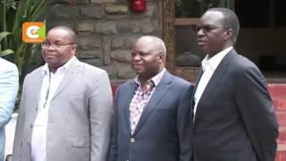 Gov't to restore Mukurwe wa Nyagathanga, 100 historic monuments