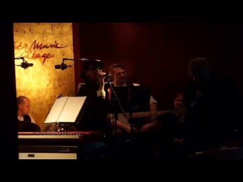 BEAUTIFUL N'Dinga Gaba & Jaidene Veda featuring Josh Milan