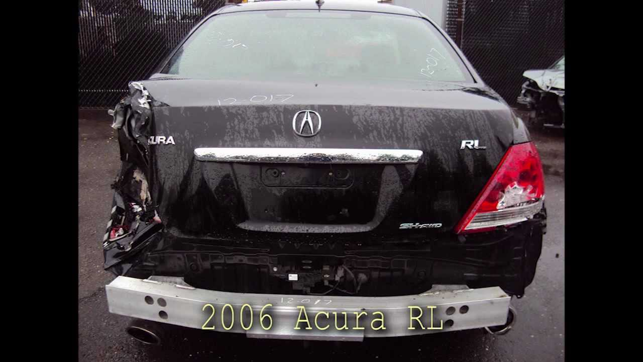 member used rear forums canada halifax cars rl condition ns sale excellent acura sold acurazine