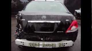 2006-acura-rl-photo-40610-s-1280x782 2006 Acura Tl Parts