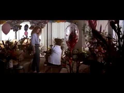 Трейлер к фильму Дни грома (Days Of Thunder, 1990)